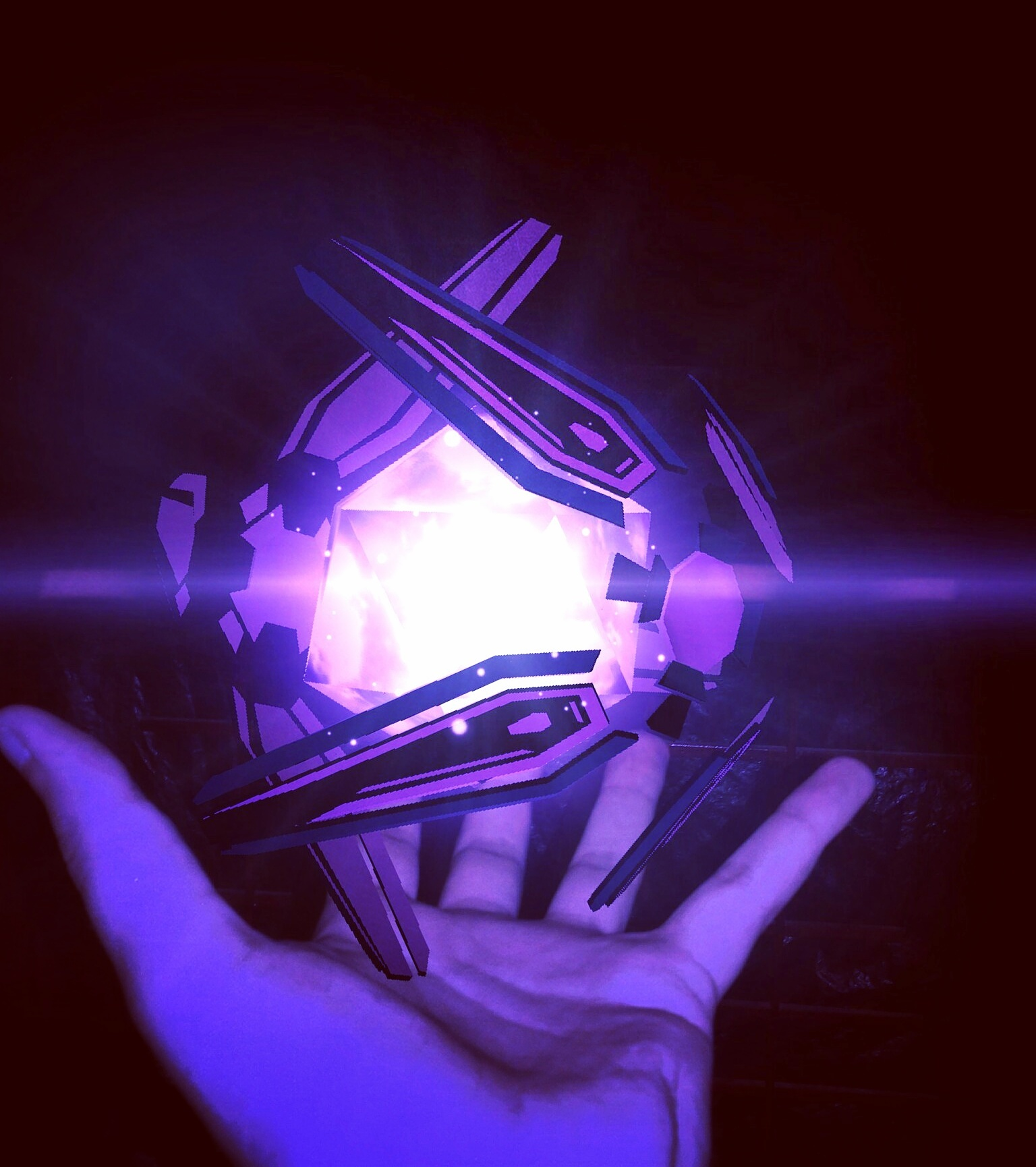 aegis-shield.jpg
