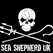 Sea Shepherd UK.png