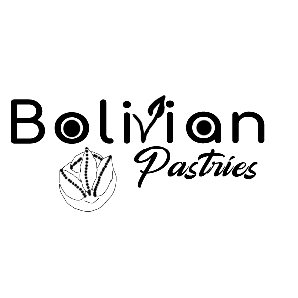 BolivianPastries.png