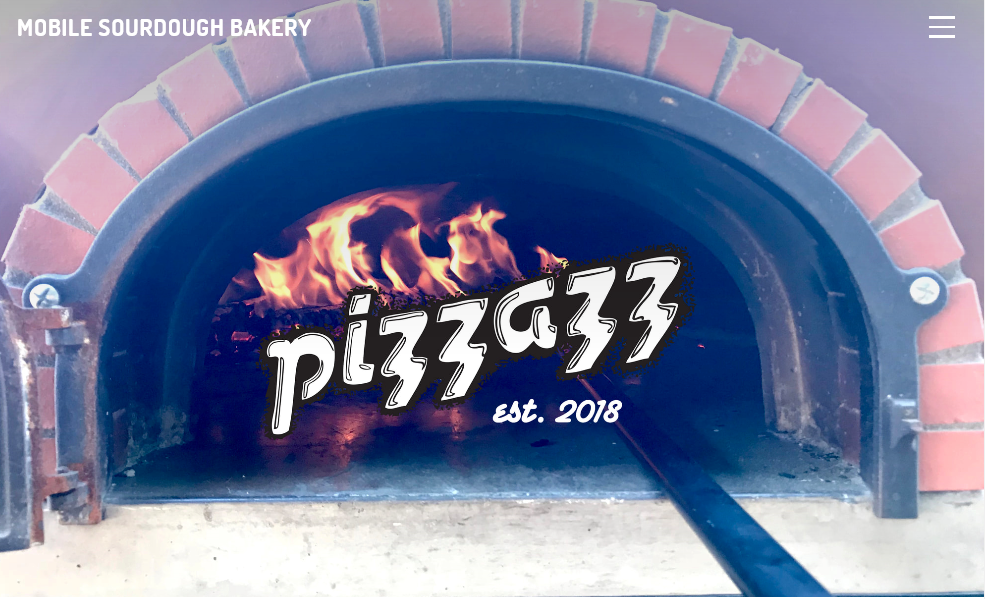 Pizzaz Oven.PNG