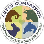 Art of Compassion logo.png