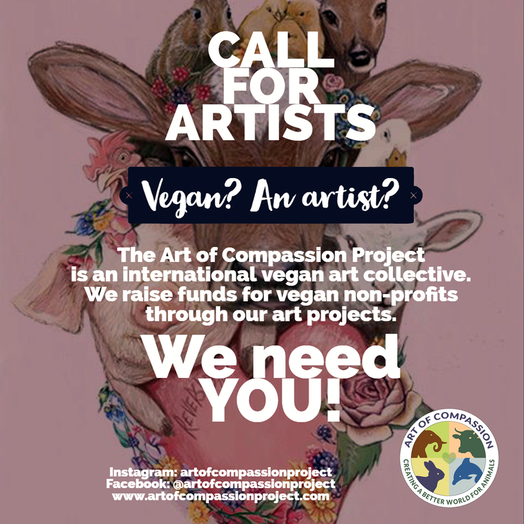 call-for-artists-poster-hr.png