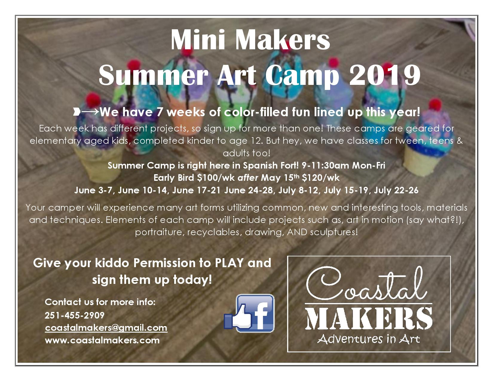 Registration Form Summer Camp 2019 Flyer-page-001.jpg