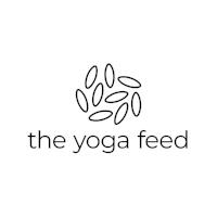 YogaFeed-Logo-SQ.JPG