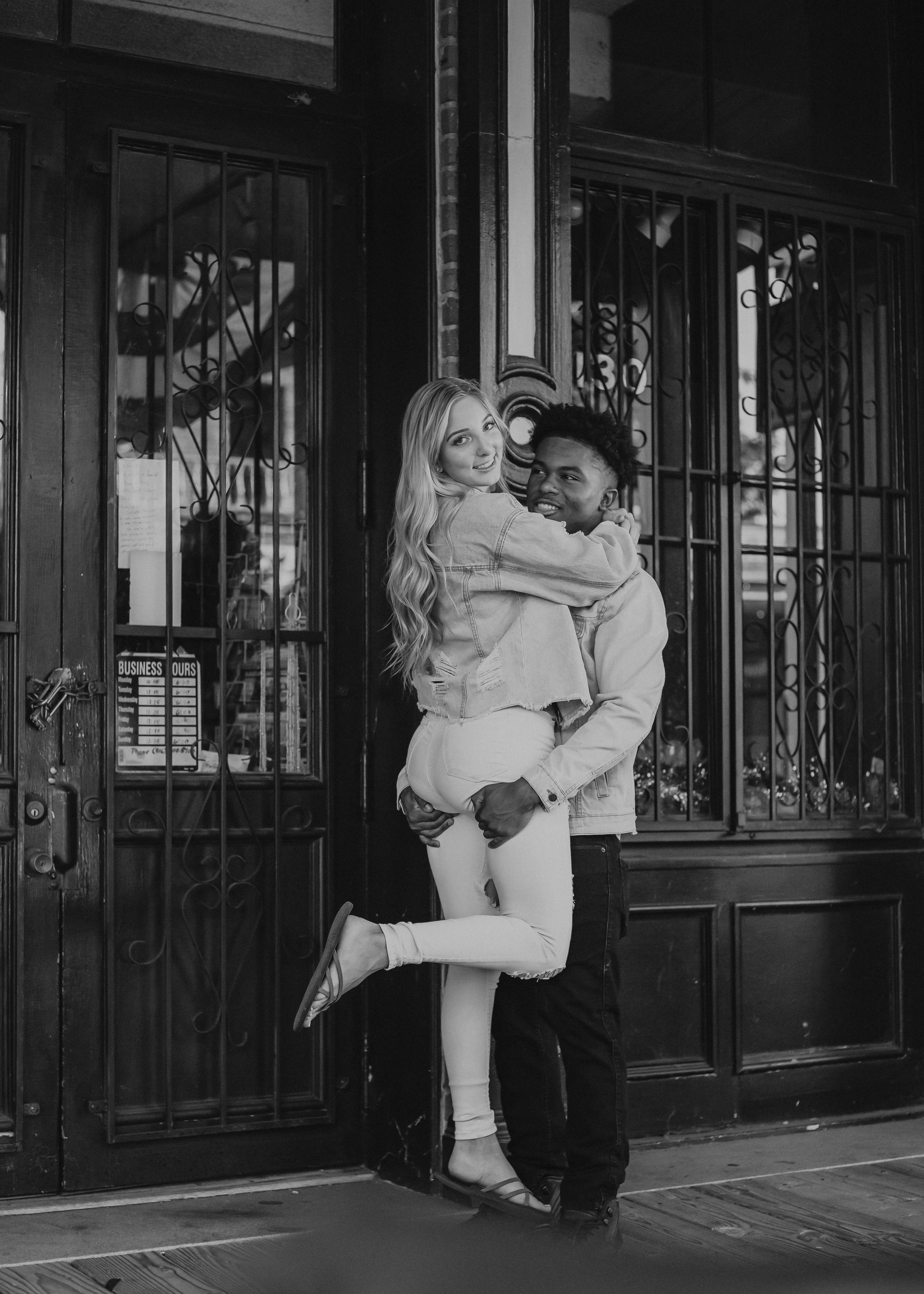 190822_Emma&Terrence_54-2.JPG
