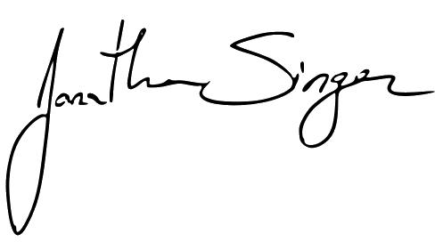Singer-signatureclear.png