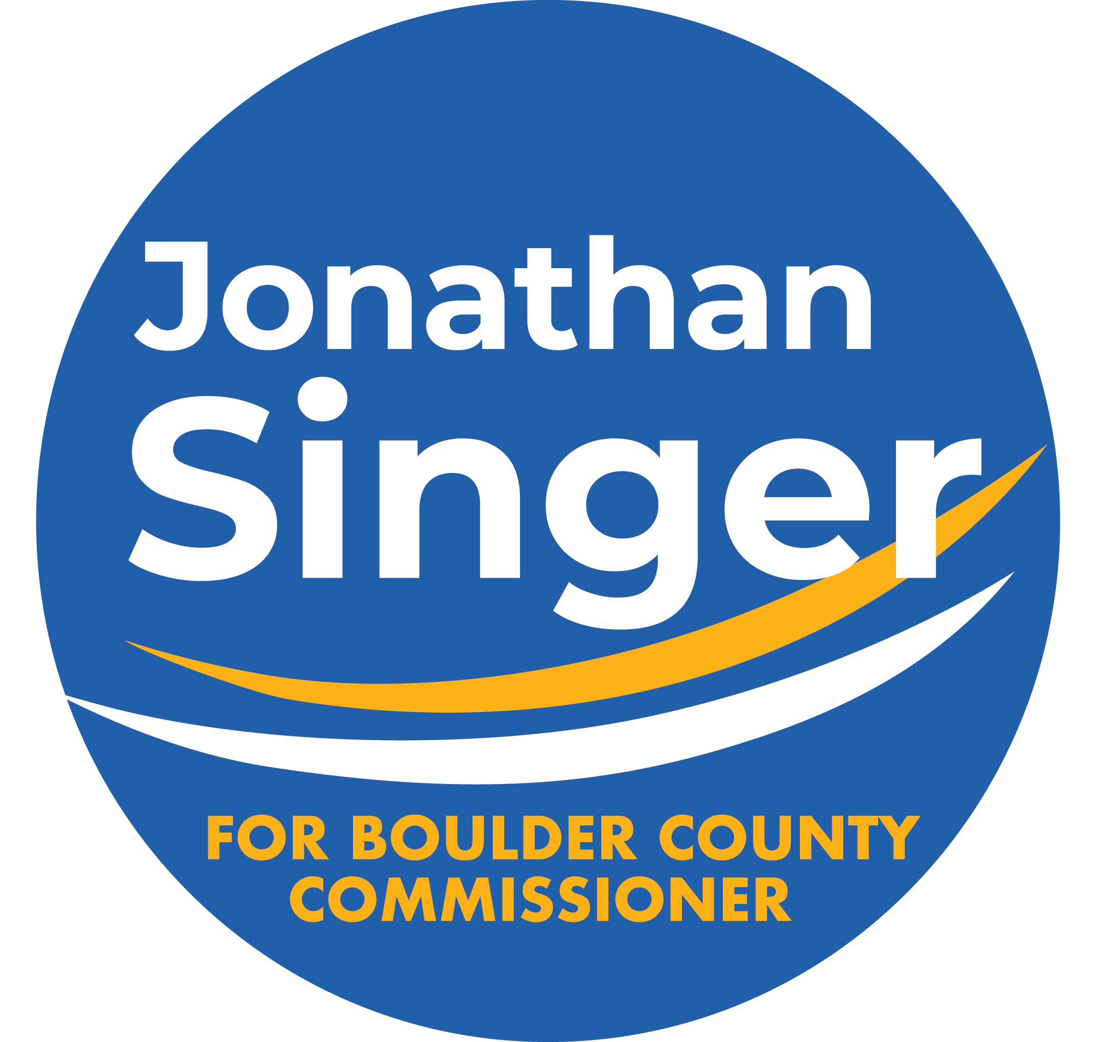 Singer Logo County Commish v3(1) (1).png