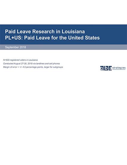 paid leave 3.jpg