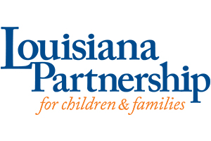 partnerhsip logos.jpg