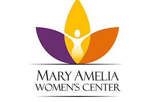 Womens center.jpg