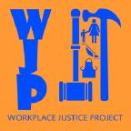 WJP logo.png