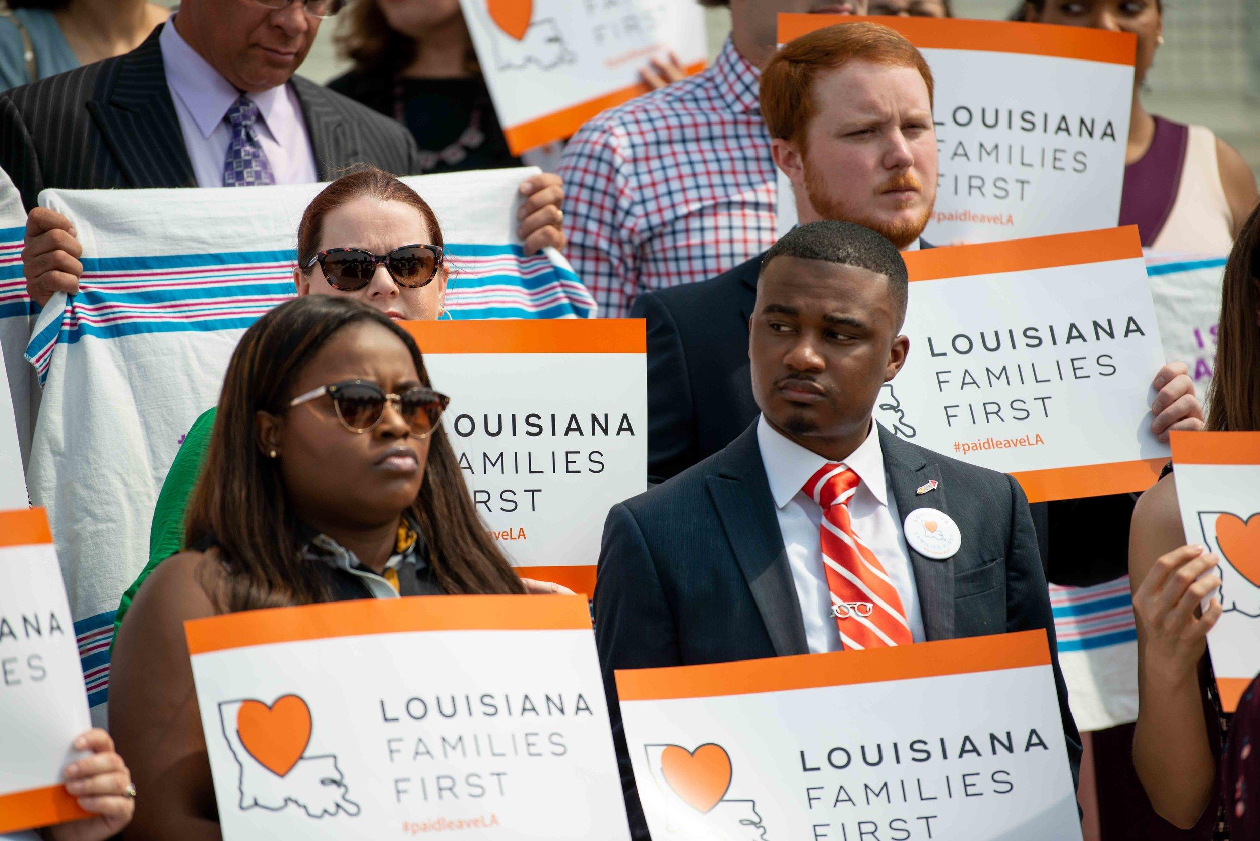 Louisiana Families First-8.jpg