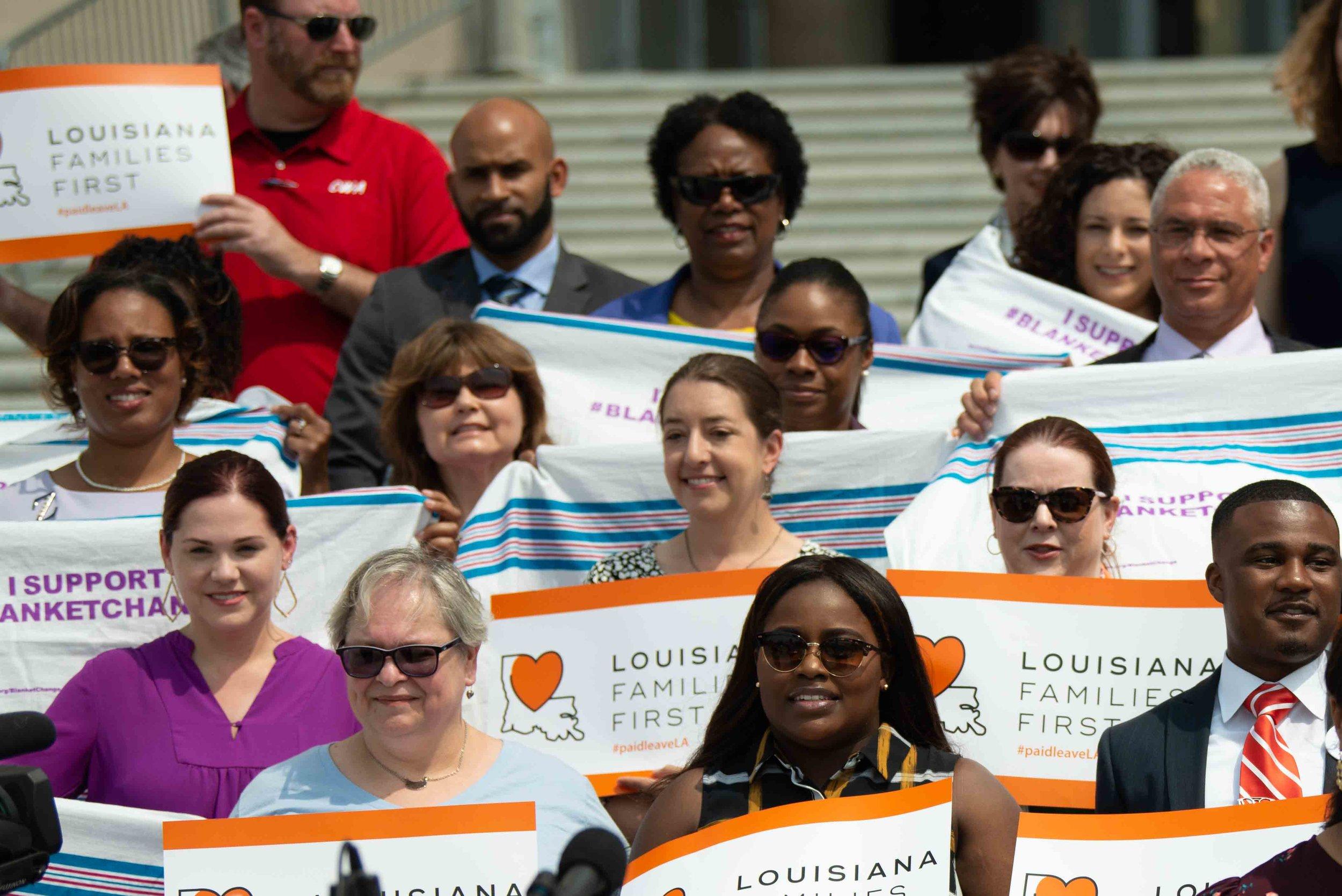 Louisiana Families First-53.jpg