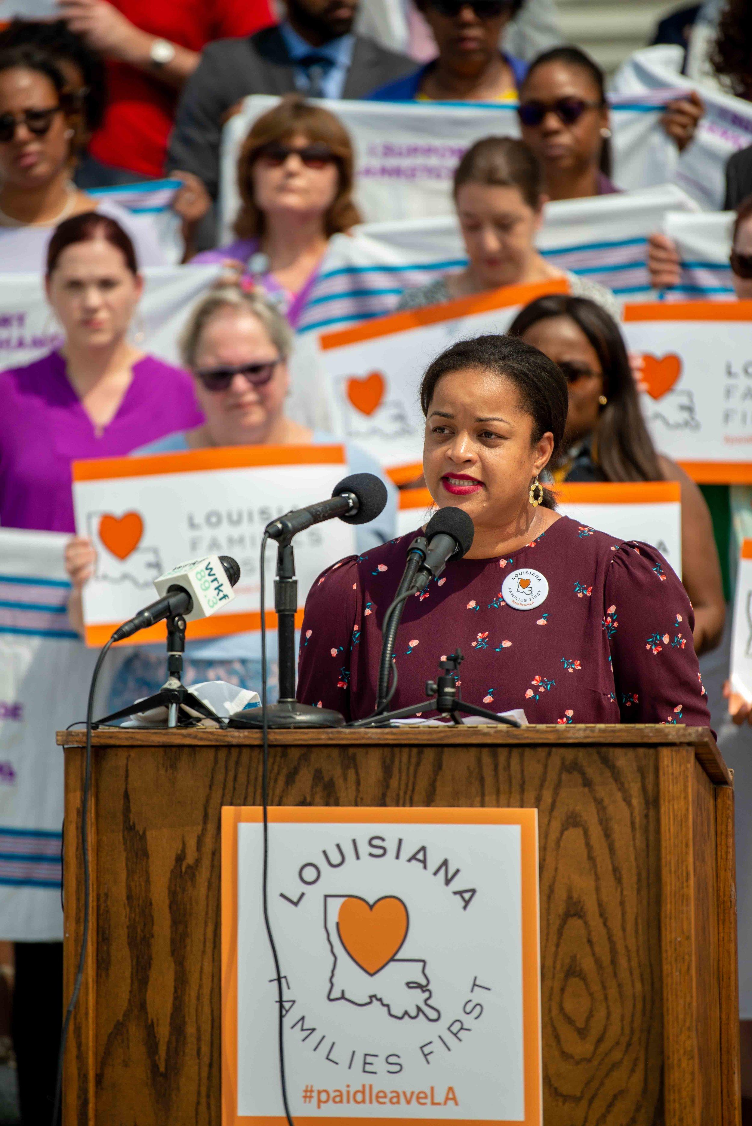 Louisiana Families First-21.jpg