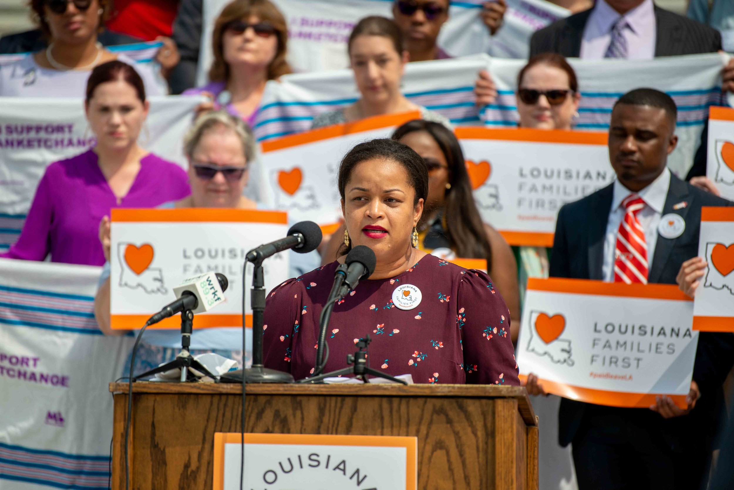 Louisiana Families First-19.jpg