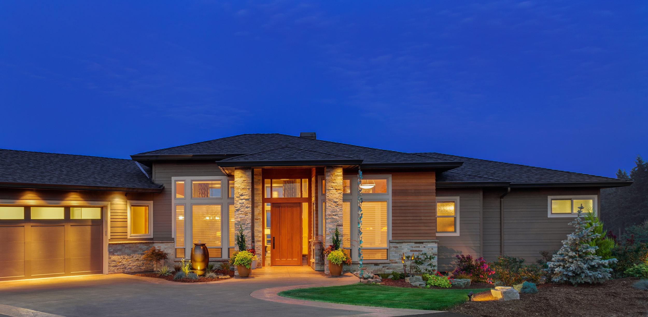custom ranch home.jpg