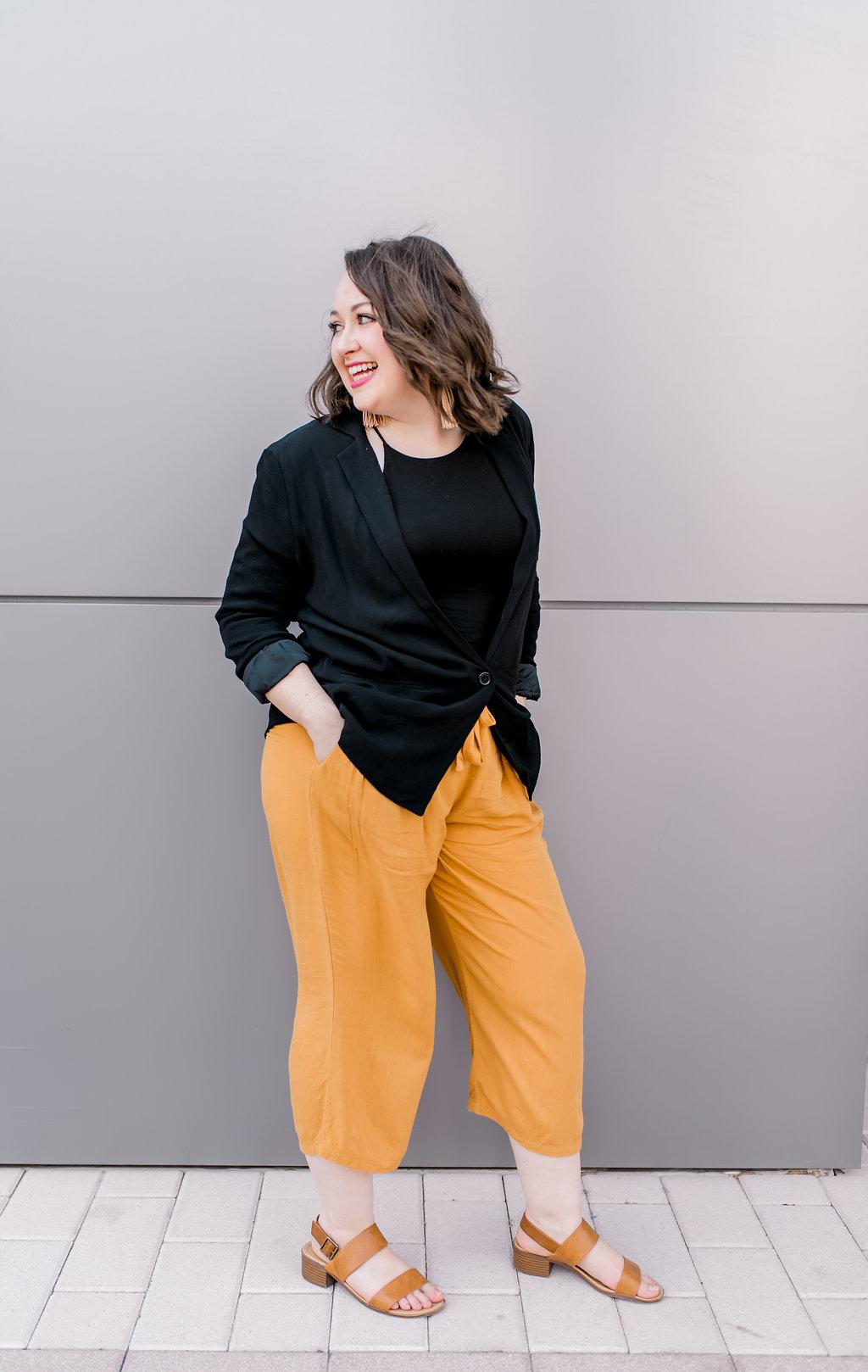 AmandaSmith-audriedollins