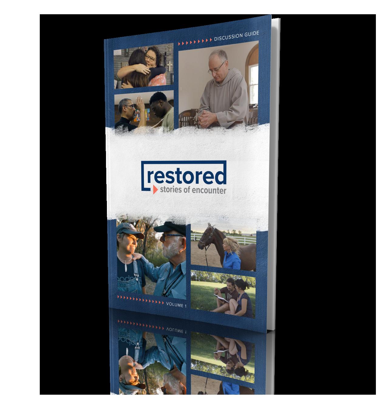 restoredDiscussionGuide.png