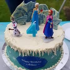 Heather - Kirks Cakes
