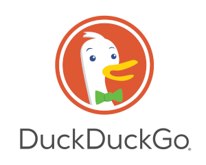 DuckDuckGo_logo.png