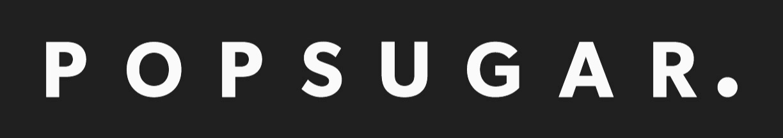 popsugar logo 2.jpg