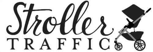 stroller traffic logo.png