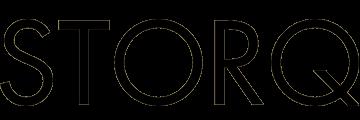 storq logo.png