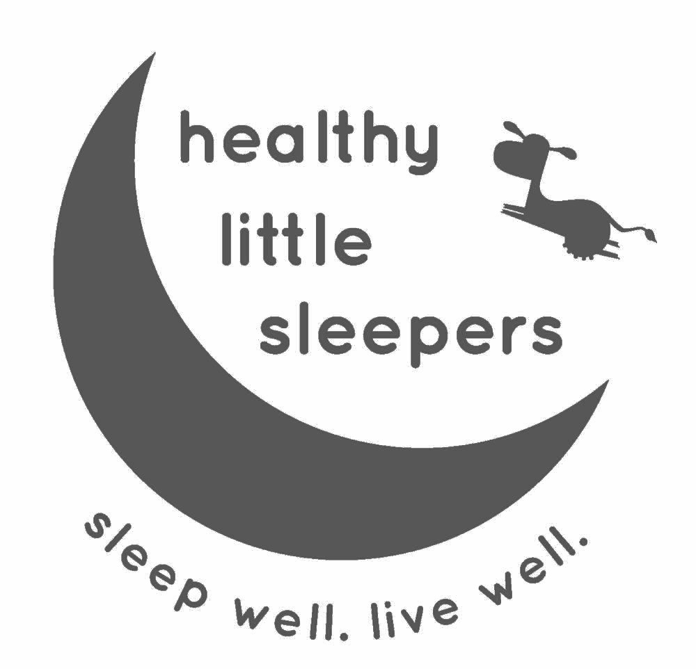 healthy little sleepers logo 2.jpeg