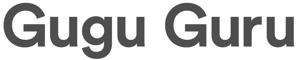 gugu guru logo.jpeg