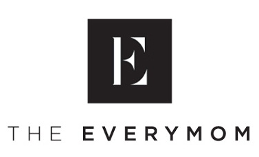 logo-the-everymom.jpg