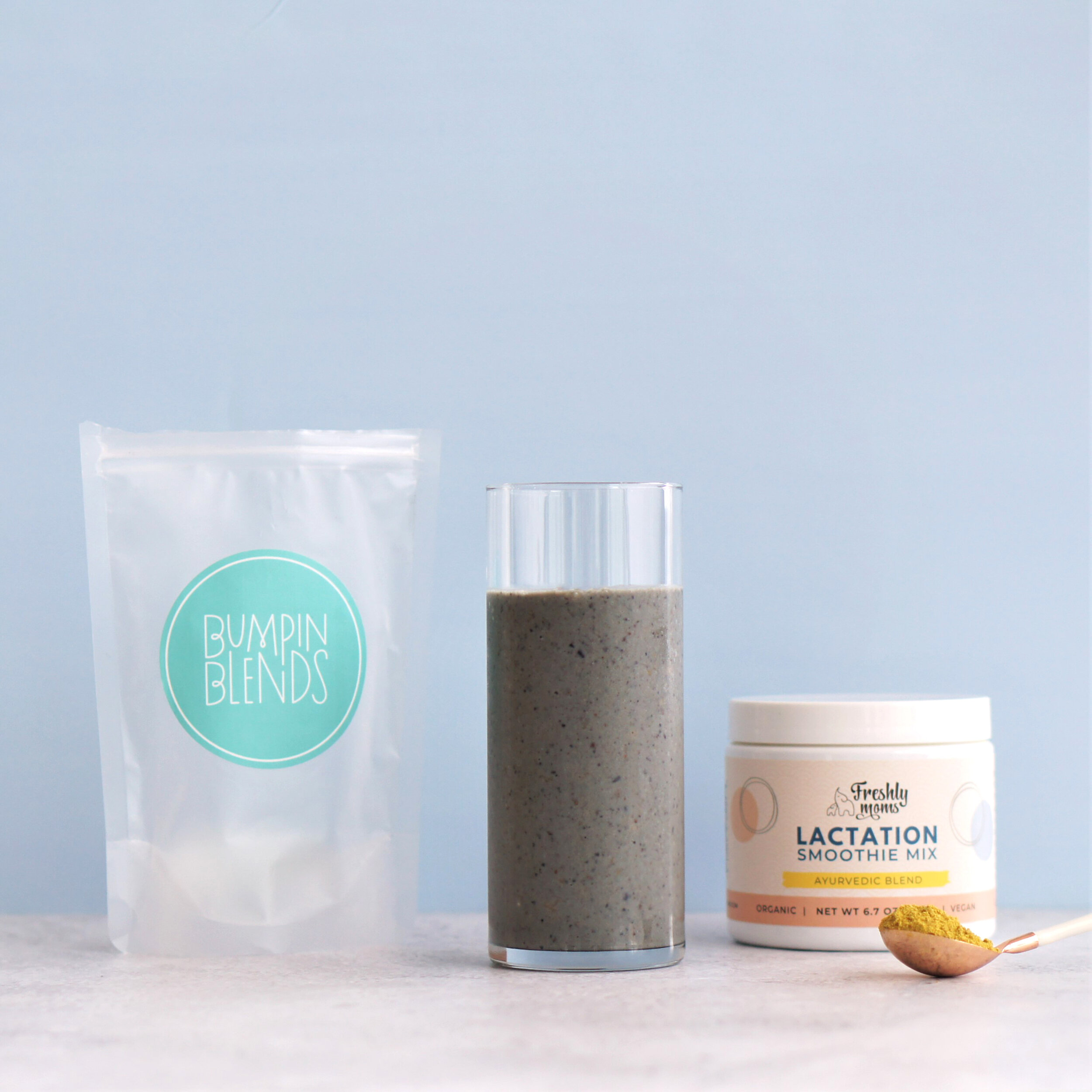 bumpin-blends-breastfeeding-smoothie-lactation
