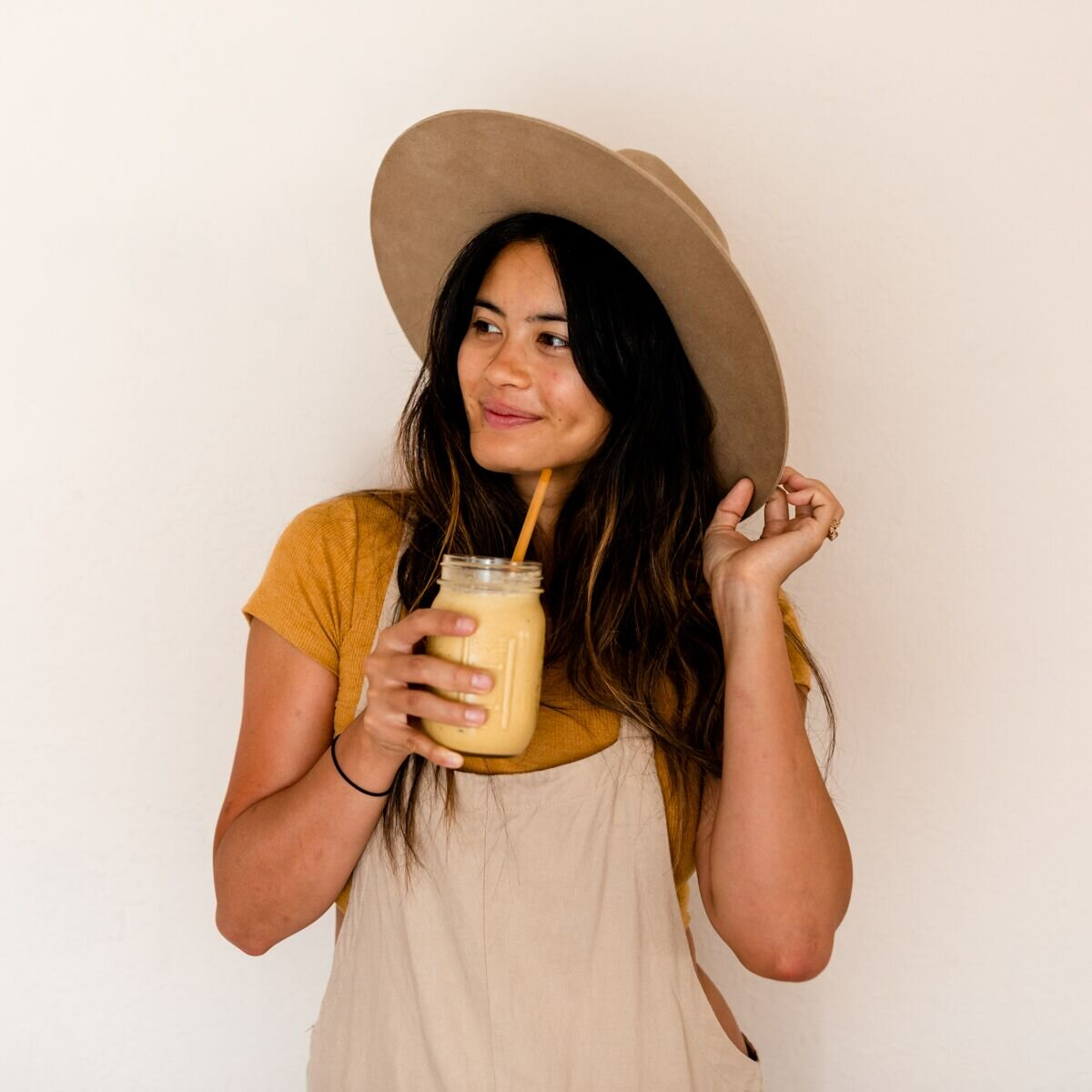 chai-smoothie-fall