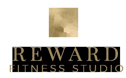 Reward-Fitness-Pre-Register-Banner-Logo.png