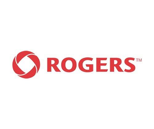 logoRogers02.jpg