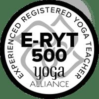 E-RYT-500-ltransparent.png