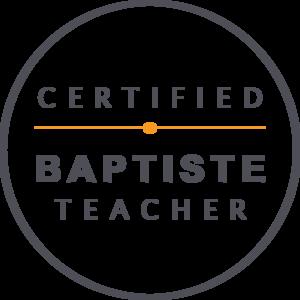 Certified+Baptiste+Teacher_grey+orange.png