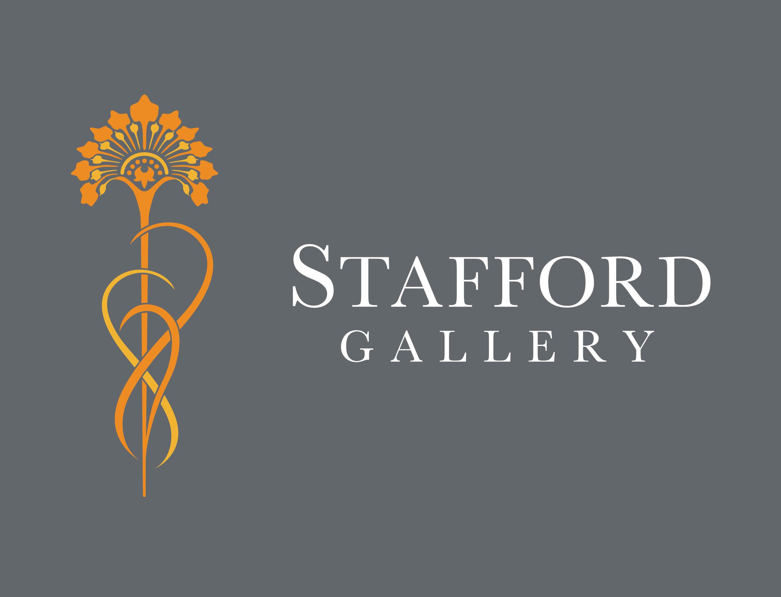 StaffordGalleryLogoFinal_Grey_Orange.jpg