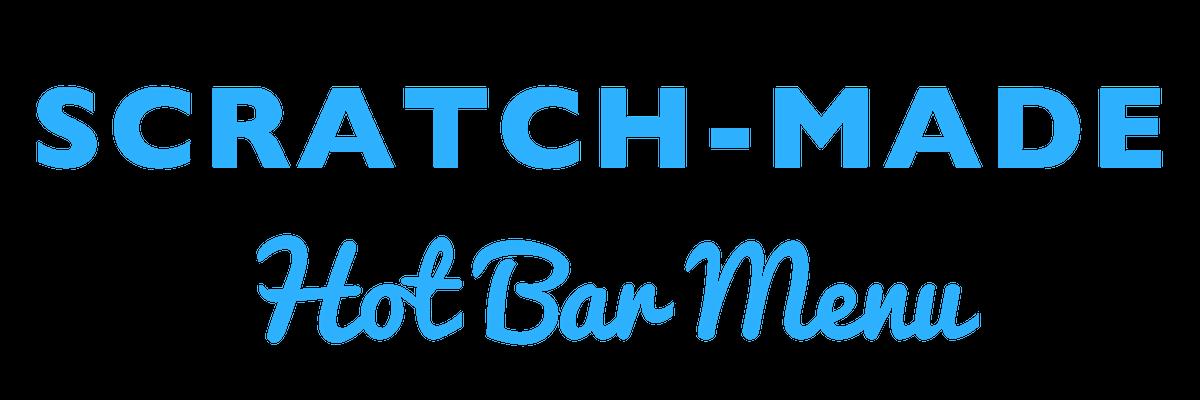 SCRATCH-MADE2.png