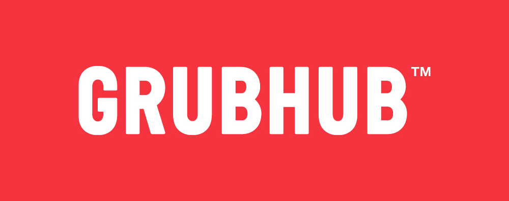 grubhub_logo.png