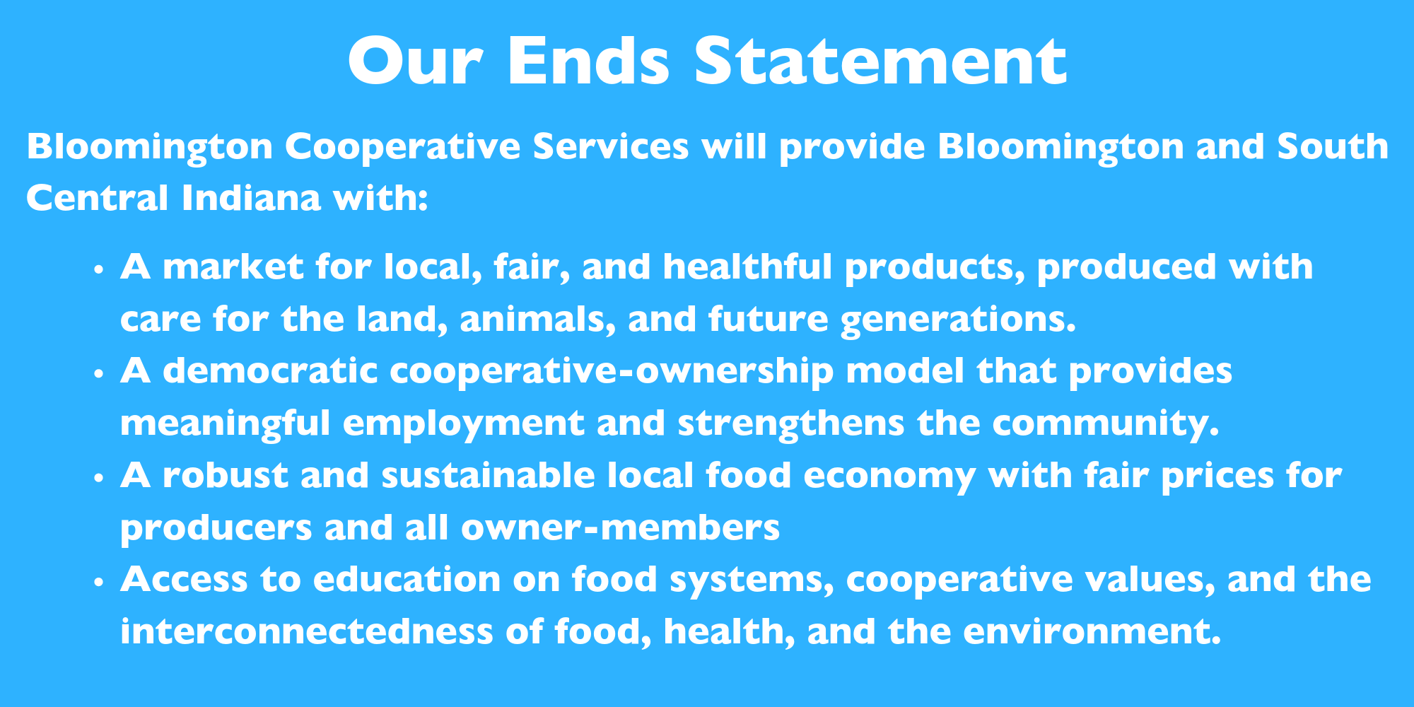 Our Ends Statement.png