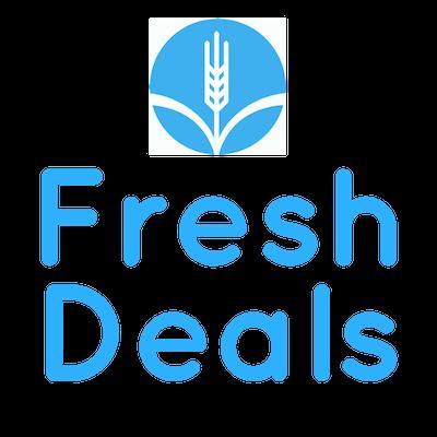 Fresh Deals.png