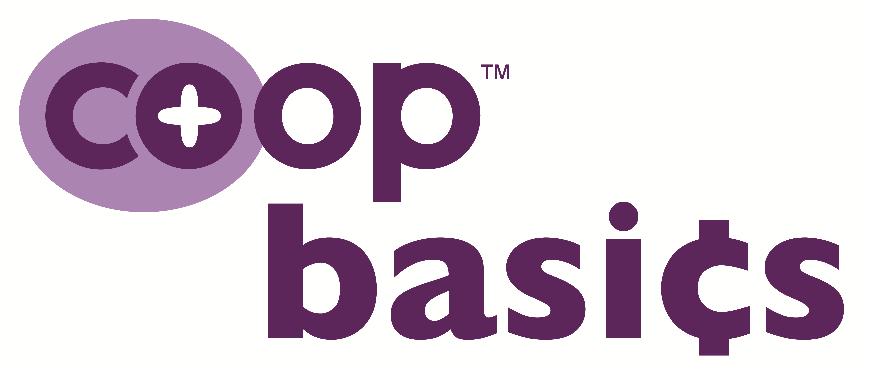 coopbasics.png