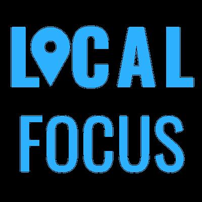 Local Focus.png