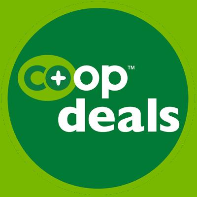 co-op-deals-logo.png