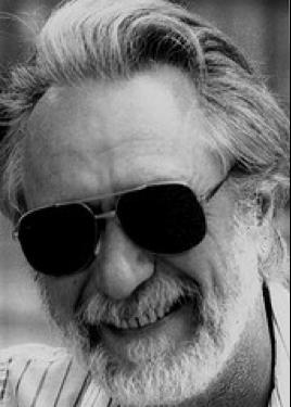 Bill Krejci