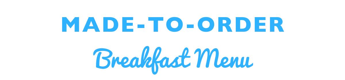 BreakfastMenu.png