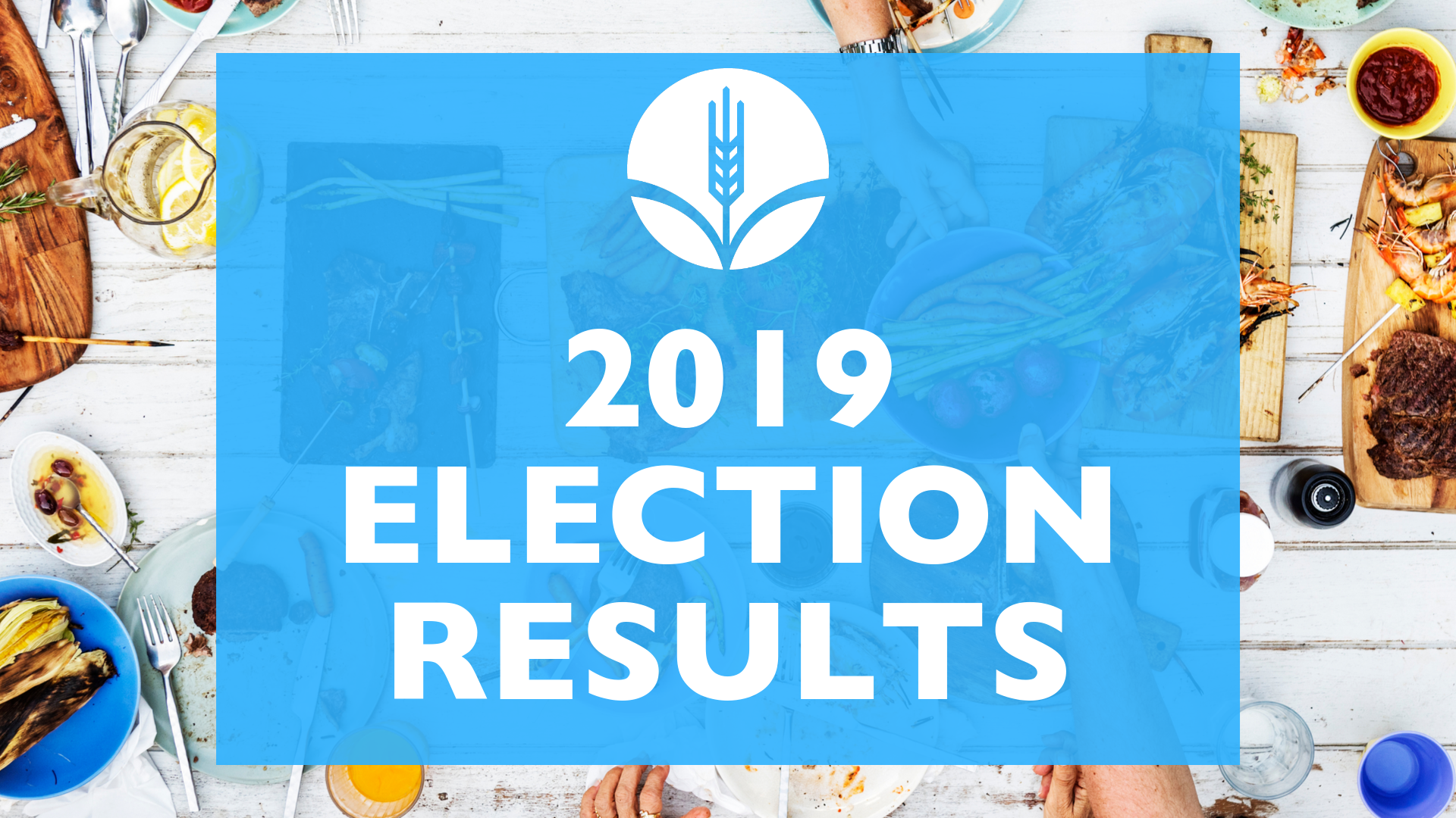 2019 Election Results Image.png