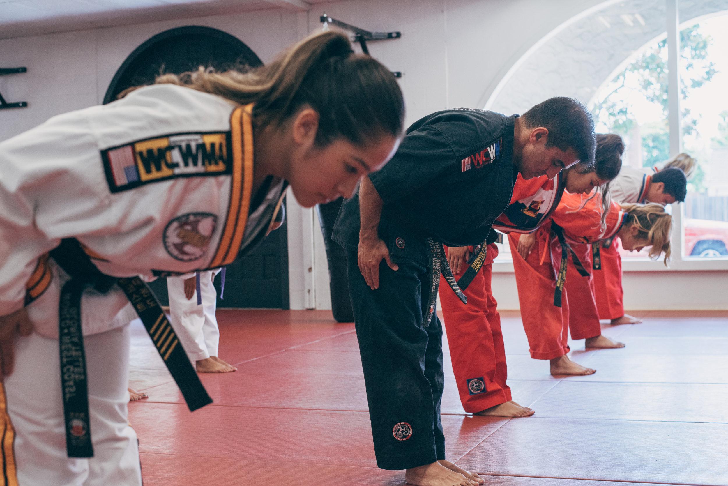 Instructors R1 Academy