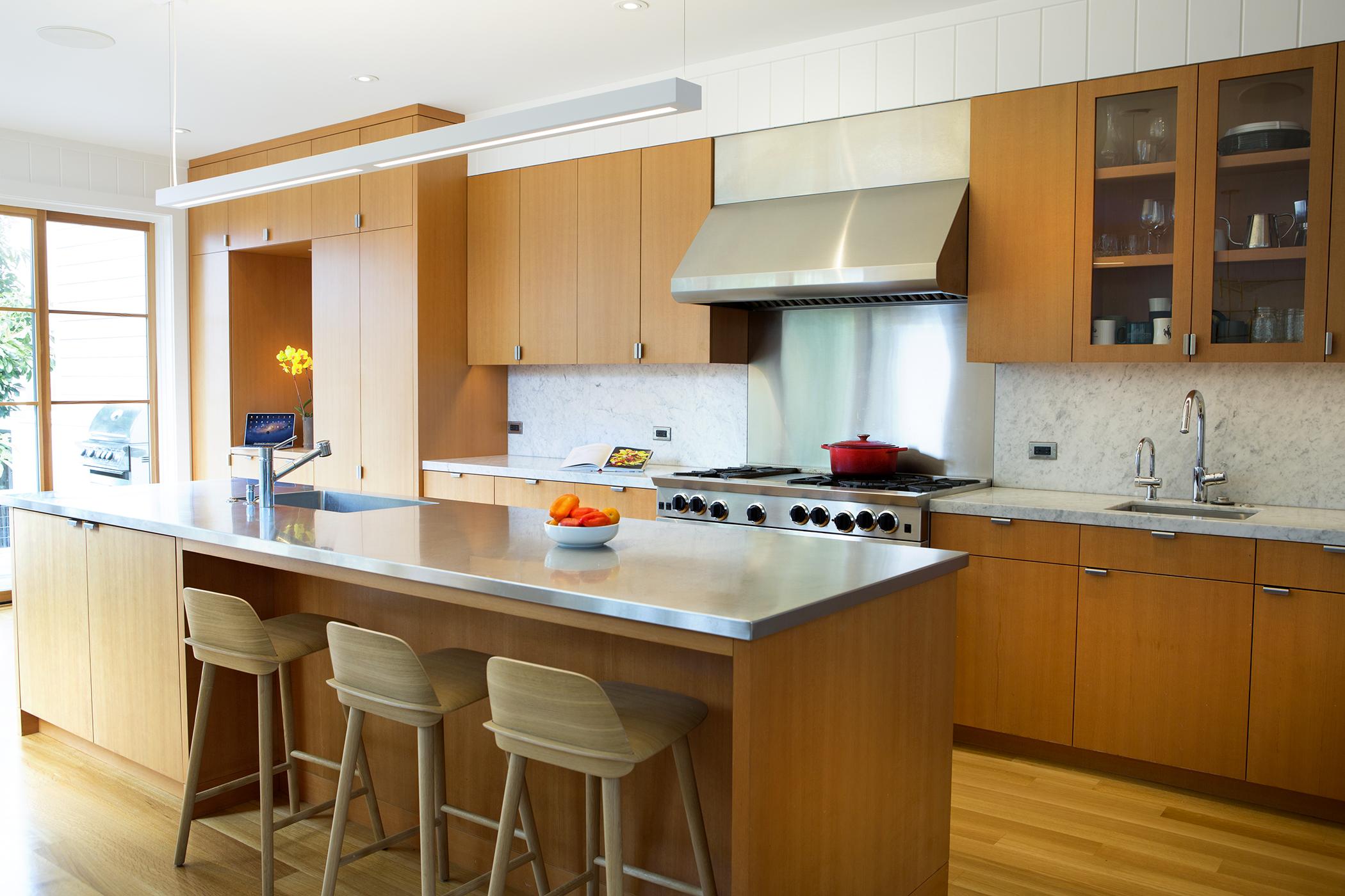 close kitchen.jpg