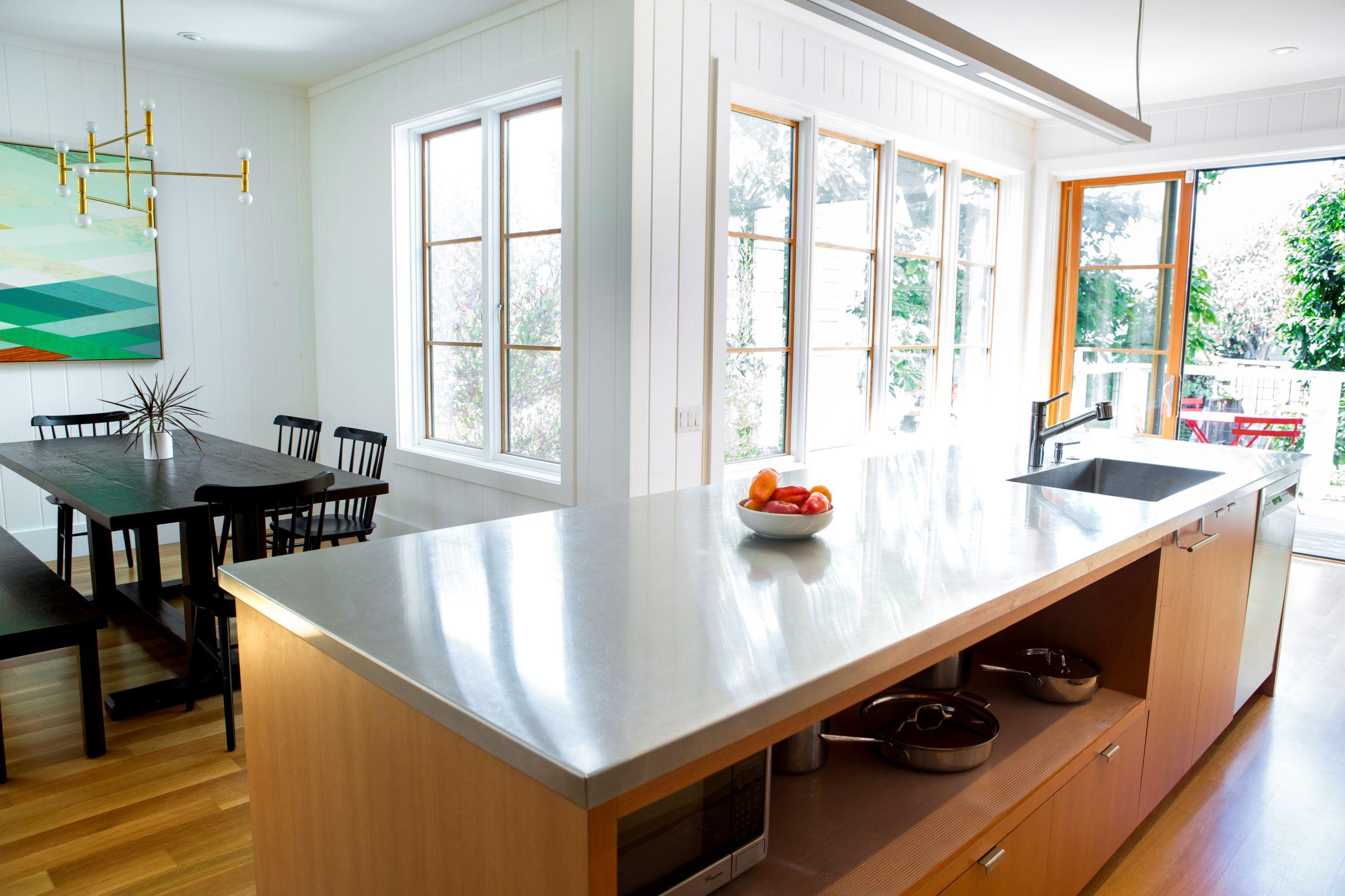 kitchen dining.resize.jpg
